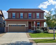 16402 East 96th Way, Commerce City image
