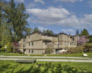 9143 Saturna Drive Unit 204, Burnaby image