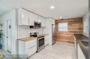 2603 SW 13th Ct, Fort Lauderdale image
