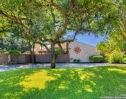 8907 Carriage Dr, San Antonio image