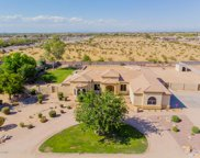 3260 E Regal Drive, Queen Creek image