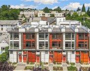 718 N 43rd Street, Seattle image