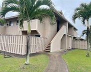 94-1042 Kaukahi Place Unit H3, Oahu image