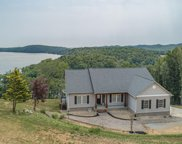 126 Fawn Rest Drive, Harriman image