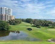 4 Oceans West Boulevard Unit 508C, Daytona Beach Shores image