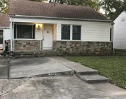 1019 Ne 44th Street, Kansas City image