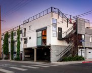 1113     ELECTRIC Avenue   1, Venice image