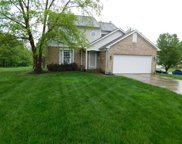 552 Maple Valley  Court, Union Twp image