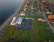 755 Marine Dr, Point Roberts image