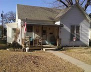 611 N B St, Arkansas City image