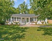 1649 Murrill Hill Road, Jacksonville image