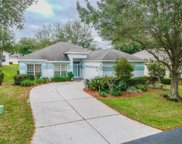 4237 Newland Street, Clermont image