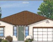 2503 Karrie Lynn, Bakersfield image