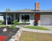 301  Linwood Avenue, Roseville image