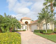 9111 Champions Way, Port Saint Lucie image