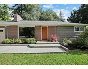 10340 SW 72ND  AVE, Tigard image
