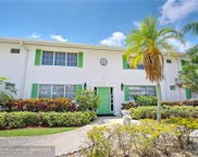 1801 NE 62nd St Unit 231, Fort Lauderdale image