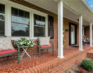 32 Holly Drive, Newport News Midtown West image