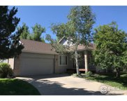 5017 Coventry Ct, Boulder image
