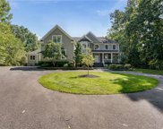 50 Marie  Court, Wappingers Falls image