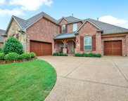 1260 Packsaddle Trail, Prosper image