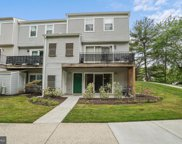 17401 Pipers   Way Unit #1, Olney image