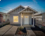 10545 Pippin St, Oakland image