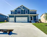 1307 Belinder Drive, Raymore image