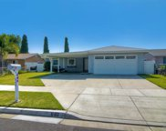 640 Michael St, Oceanside image