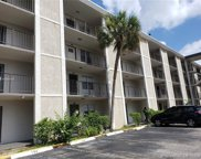 4898 Nw 29th Ct Unit #407, Lauderdale Lakes image