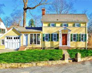 16 Roxbury Road, Scarsdale image