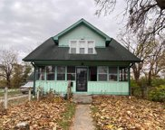 537 28th  Street, Indianapolis image
