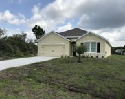 2650 SW Cactus Circle, Port Saint Lucie image