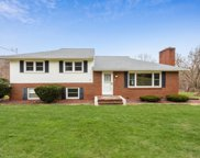 12 Russling Rd, Independence Twp. image