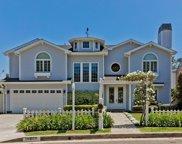 16808     Bollinger Drive, Pacific Palisades image