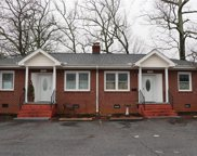 1201 Fant Street, Anderson image