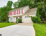 15257 Mimosa   Trail, Dumfries image