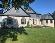 16140 Ditch  Road, Westfield image