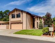 9021  Lismore Drive, Elk Grove image