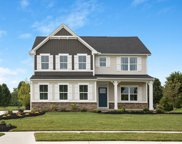 1003 Fedora  Drive, Chesterfield image