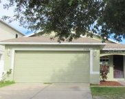 8569 Deer Chase Drive, Riverview image
