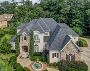 5 Nolen Court, Greensboro image
