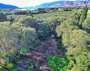 85 B Chesaw Road, Oroville image
