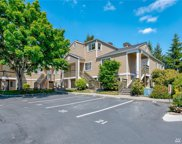 5300 Harbour Pointe Blvd Unit 301J, Mukilteo image