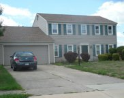 3713 Whetstone Lane, Fort Wayne image