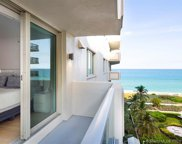 9499 Collins Ave Unit #804, Surfside image