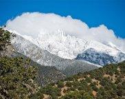 4364 Camino Baca Grande, 4365, 4366, 4367 W Twin View O, Crestone image