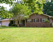 2711 Hickory Trail, Snellville image