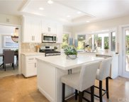 1835 Port Taggart Place, Newport Beach image