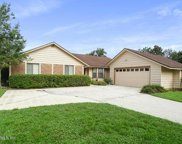 12328 MUSCOVY DR, Jacksonville image